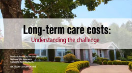 ltc cost of care image