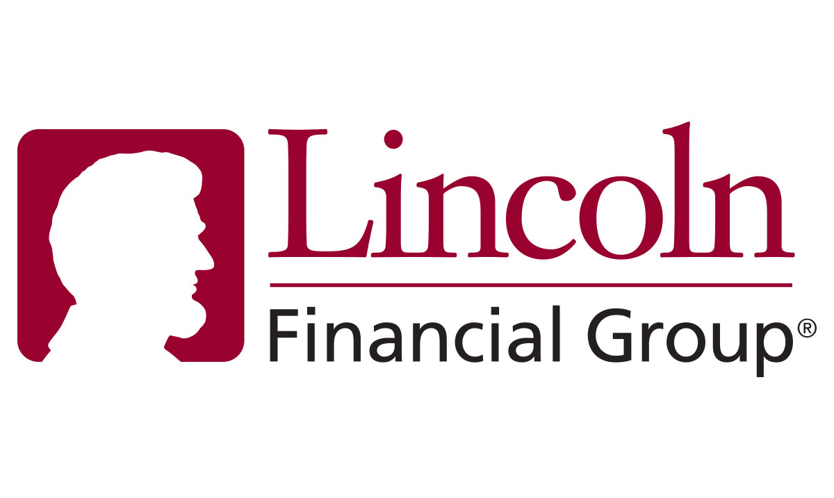 Image result for lincoln financial logo