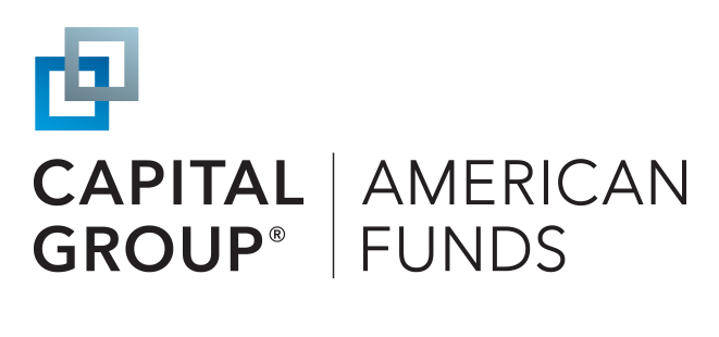 Group and American Funds Logo