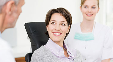 Dental insurance | Lincoln Financial Group