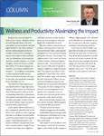 TMB_wellness-and-productivity