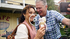 Retirement planning video (click to play)