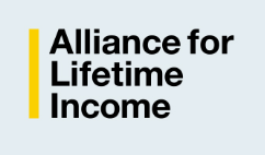 Lincoln Alliance Logo